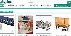 Sertifikalı Medikal Ürünler ile Garantili Kullanım