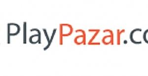 Playpazar ve hizmetleri