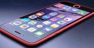 Apple iPhon'u Planlı Olarak Yavaşlatıyor İddiası