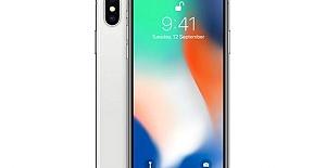 iPhone X Ekran Fiyatları