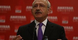 Kılıçdaroğlu Reza Zarrab Davasıyla İlgili Gün Verdi