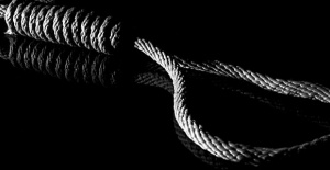 Mısır'da 15 Mahkumun İdam Edildiği Bildirildi