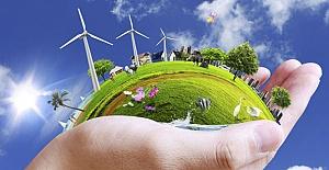 Enerji Verimliliği Açısından Büyük Kararlar Kapıda