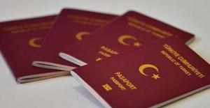 AB'den Vize Serbestisi Şartı: Terörle Mücadeleyi Yumuşatın