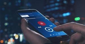 Android Cihazlarda Gizli Ses Kaydı Bitiyor!