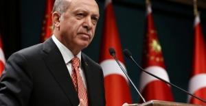 """Erdoğan Çok Sert Konuştu """"Cinsel İstismar Affedilemez"""""""