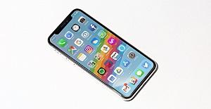 iPhone Cihazlardaki Yaşanan Hataya Çözüm