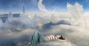 Rüyalar Sağlık İçin Neden Önemli?