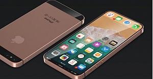 iPhone#039;un Yeni Bombası X SE#039;nin...