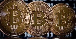 Kripto Para Birimleri Hakkında En Güncel Haberler