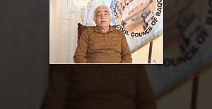 PKK'dan Afrin Yenilgisinin Faturasını...