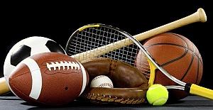 Spor Ürünlerinden Toptan Satış