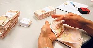 Vatandaşa Müjde! Düşük Faizli Kredi Verilecek