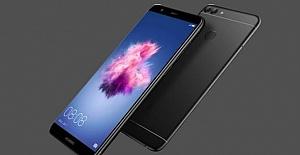 Hem Bütçe Dostu, Hem Yüksek Performans: Huawei P Smart