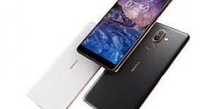 Nokia'nın Çift Kameralı Telefonu Nokia X6 Ne Zaman Tanıtılacak?