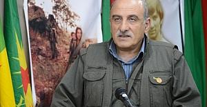 """PKK CHP-İYİ Parti İttifakına Memnun Oldu! """"HDP'yi de Alın"""""""
