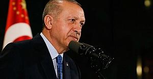 Cumhurbaşkanı Erdoğan'dan Emeklilere Bayram Müjdesi!