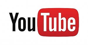 YouTube Abone Hilesi Nasıl Yapılır?