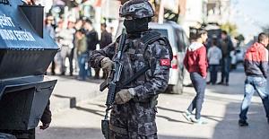 OHAL'in Yerine Terörle Mücadele Kanunu Geliyor! Detayları..