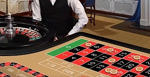 Slot Oyunları Ve Slot Siteleri