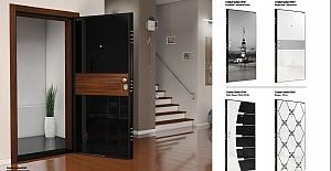 Smart Çelik Kapı ile Kusursuz Evler