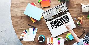 Web Tasarım Programları Dikkat Çekiyor