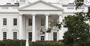 Beyaz Saray'dan Türkiye Açıklaması:...