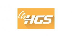 Hgs Bakiye Yükleme Nasıl Yapılır?