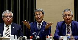 İYİ Parti#039;nin Akıbeti Ne Olacak?...