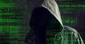 Rus Hackerlar ABD'deki Elektrik Santrallerine Sızdı