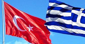 Yunanistan Tarafından Yakalanan Türk Askerleri İade Edildi!