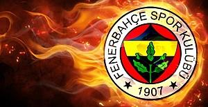 Fenerbahçe'de 3 Oyuncu Süresiz Kadro Dışı, 3 Kişiyle Yollar Ayrıldı!