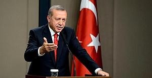 ABD Merkezli Bloomberg'den Erdoğan Kehaneti: 2033 Yılına Kadar...