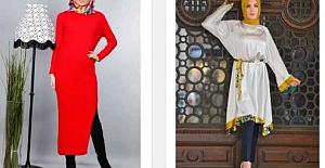 Tarzınızı Bayan Giyim Seçimiyle Yansıtmak İster Misiniz?