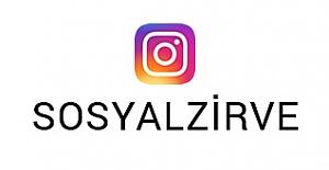 Instagram Toplu Takip Bırakma Uygulaması