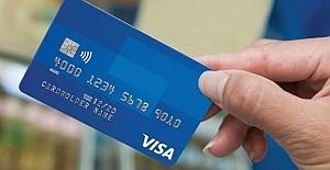 Kredi Kartı Asgari Tutarı