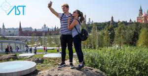 Rusya Vizesi Almanın Kolay Yöntemi