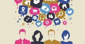 Sosyal Medyayı Daha Etkin Kullanmak Artık Çok Daha Kolay