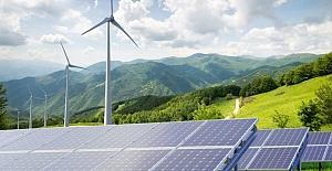 Daha Düşük Maliyete Yeşil Enerji