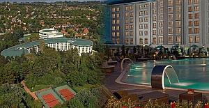 NG Hotels