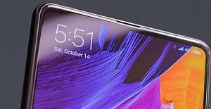 Xiaomi Cepheus Performansı Göz Doldurdu