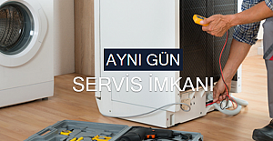 Acil Beko Servis Firması