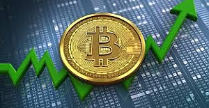 Bitcoin 2019 Yılında Ne Durumda Olacak ? Hemen Tıklayın