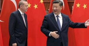 Çin#039;den Uygur Türkleri açıklamasına...