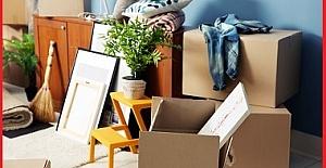 Hausentrümpelung und Wohnungsräumung