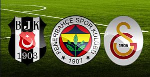 Taşlar Neden Fenerbahçe İçin Yerine Oturmadı?