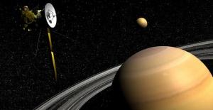 Türk öğrenciler NASA'nın yarışmasında yer alacak