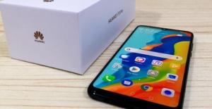 Huawei P30 Lite: Mobil fotoğrafçılıkta...