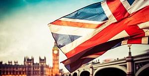 İngiltere Konsolosluğu İngiltere Sporcu Ziyaretçi Vizesi Şartları