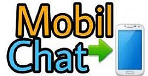 Mobil Sohbet Sİteleri